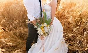 Mariage Theme Champetre : mariage champ tre ~ Melissatoandfro.com Idées de Décoration