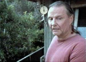 Jon in Anaconda - Jon Voight Photo (8362356) - Fanpop