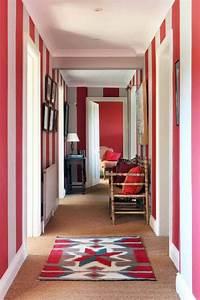 papier peint entree papier peint entree maison ides de With papier peint entree maison
