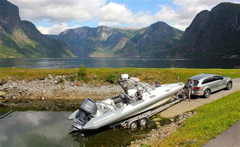 Able Boats by The Secret Benefits With Trailer Able Boats By Agapi