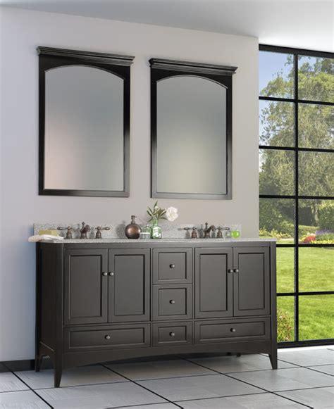 transitional bathroom vanity cabinets transitional bathroom vanities bloggerluv com