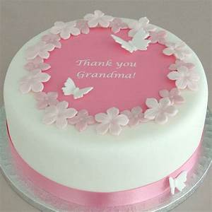 Cake Decoration For Beautiful Wedding Cakes The Latest