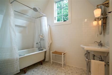 italian bathroom wall tile designs decorating ideas