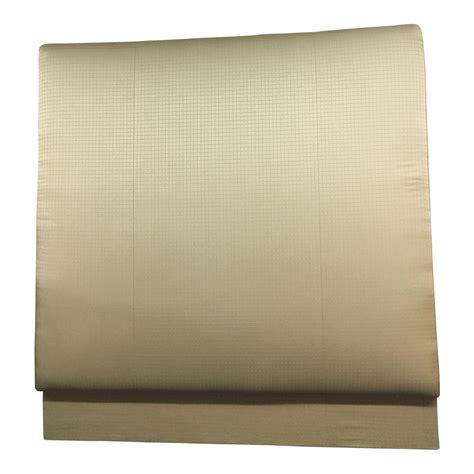 Custom Upholstered King Headboard Design Plus Gallery