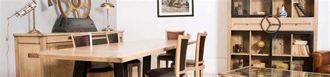 bureau annemasse latitude déco des meubles et objets qui racontent une