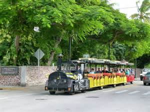 Top Things to Do Key West