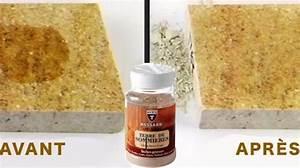 Enlever Une Tache De Gras : comment enlever une tache de graisse sur un sol en pierre ~ Nature-et-papiers.com Idées de Décoration