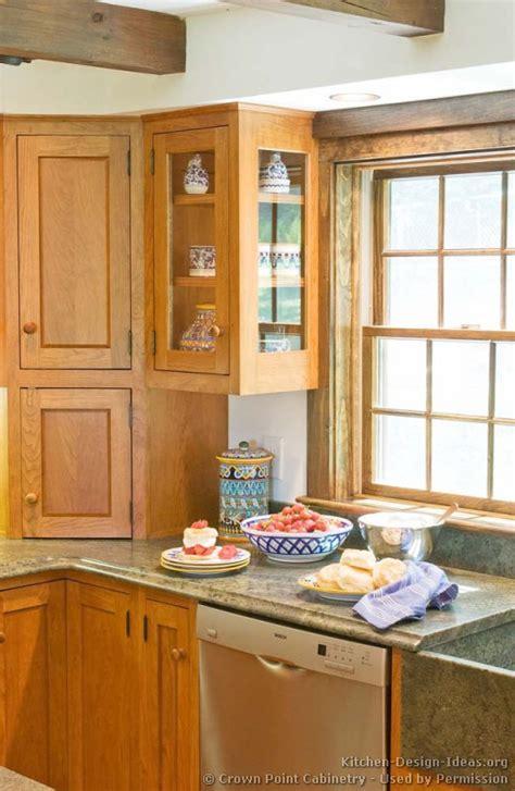corner kitchen cupboards ideas shaker kitchen cabinets door styles designs and pictures