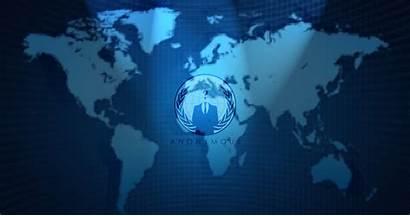 Anonymous Hackers Wallpapers Legion Pcbots Hacker Hack