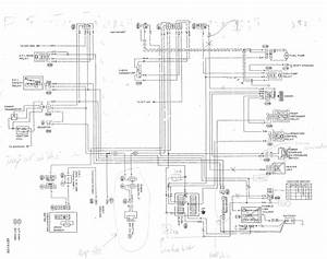 Nissan Vg30 Wiring Diagram  10 In 2020