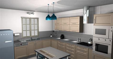credence cuisine autocollante credence autocollante cuisine maison design bahbe com