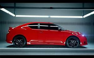 Tc Automobile : 2016 scion tc review price specs interior msrp mpg 0 60 ~ Gottalentnigeria.com Avis de Voitures