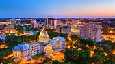 Mississippi Vacation Package - TravelKatz, LLC
