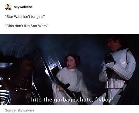 Star Wars Love Meme - 289 best star wars images on pinterest funny stuff ha ha and star wars