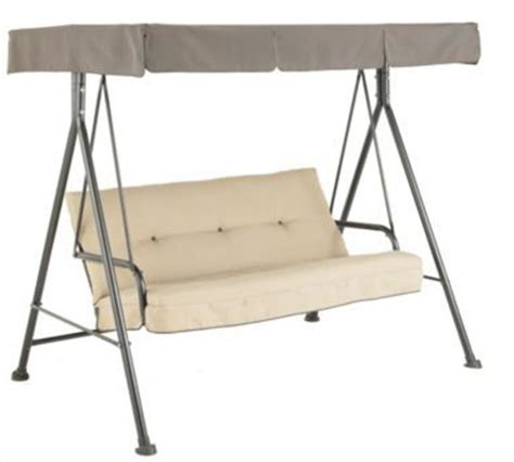 parson desk canadian tire parsons collection swing 3 seat canadian tire around