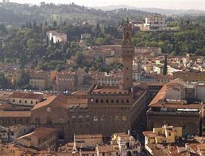File:Florence view from Santa Maria del Fiore sw jpg Wikimedia Commons