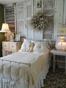 Diy craft ideas for you shabby chic decor