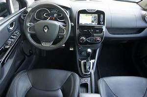 Clio 4 Boite Automatique : troc echange renault clio iv 1 5 dci 90 initiale paris edc boite auto eco2 sur france ~ Maxctalentgroup.com Avis de Voitures