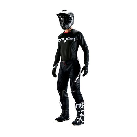 seven motocross gear seven mx james stewart 7 rival nano black motocross dirt