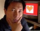Happy 14th Anniversary ILOVEYOU virus! - Pinoy Hack News - PHN