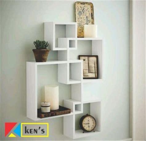 Informa Rak Dinding Minimalis jual rak dinding rak dinding murah rak dinding minimalis