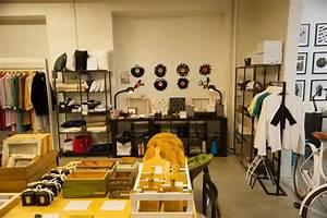 Baltic Design Shop : estland steht f r natur innovation design ~ Frokenaadalensverden.com Haus und Dekorationen