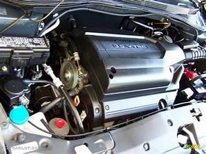 Honda Odyssey Engine Mount 2006 Mounts  Honda  Free Engine
