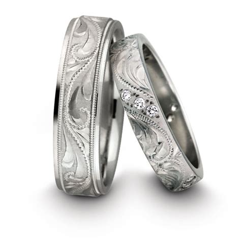 platinum wedding rings platinum wedding rings cherry