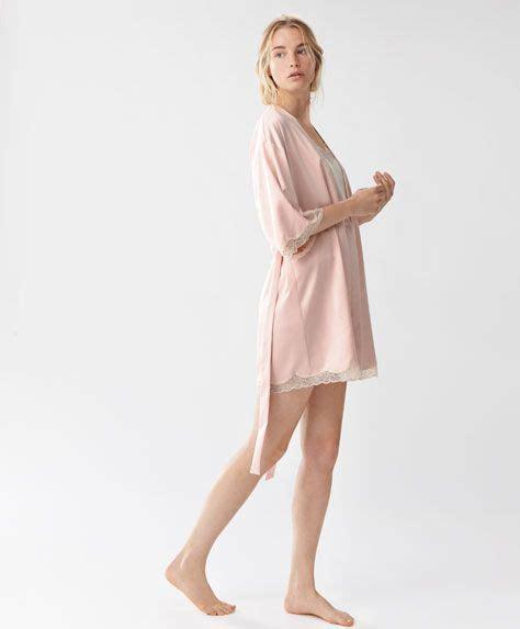 patron robe de chambre femme 1000 idées sur le thème robe de chambre femme sur