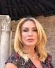Paola Ferrari : Chi è, Biografia, FOTO e profilo Instagram