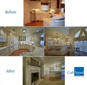 bc box renovation white kitchen west elm lighting