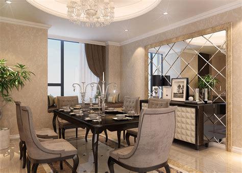 room designer 3d 3d dining room designer
