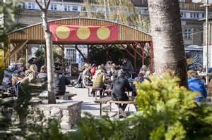 Best Dining Room by The 10 Best Restaurants In Christiania Copenhagen