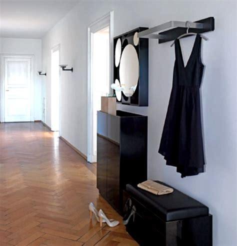 decoracion estilo minimalista  el recibidor ideas casas