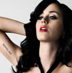 Katy Perry Love Her