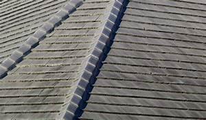 Dachziegel Anthrazit Glasiert : dachziegel anthrazit haus deko ideen ~ Lizthompson.info Haus und Dekorationen