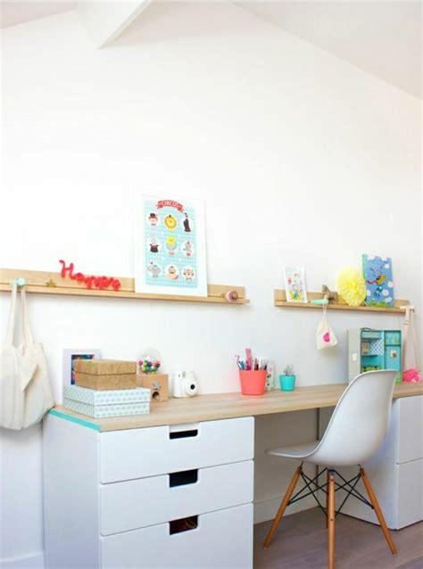 conforama chaises de bureau choisir la meilleure chaise de bureau enfant avec cette