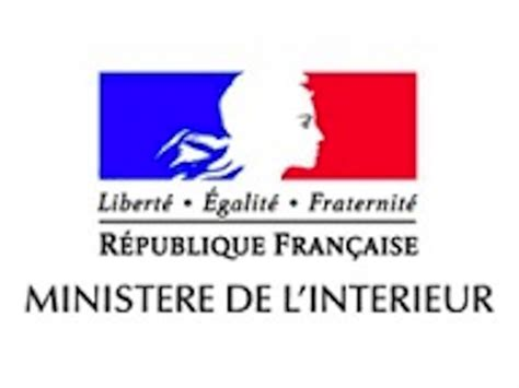 ministere de l interieur recrutement recrutement d adjoints de s 233 curit 233 de la nationale ultramarins l info kwezi