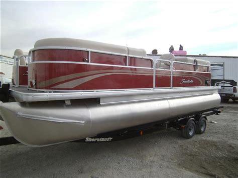 Pontoon Boats For Sale Omaha Ne by Omaha Marine Center 2014 Sweetwater Pontoon Boat