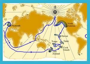 "John Ledyard - ""America's First Explorer and Adventurer"""