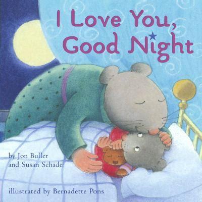 love  good night quotes quotesgram