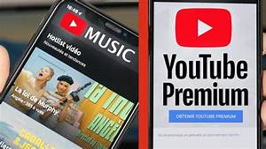 What You Need To Know About YouTube Premium Conviction