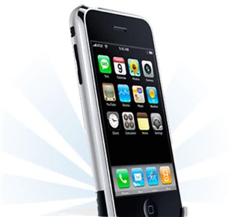iphone ring tones iphone ringtone