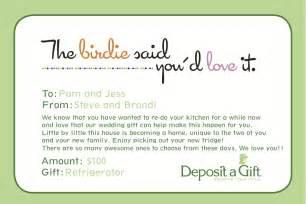 Bridal Shower Gifts Target Photo