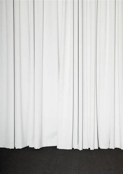 heavy curtain fabric crossword black white curtains vvhatif textures