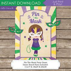 adult masquerade party games mardi gras and activities for adults mardi gras masquerade mardi gras in