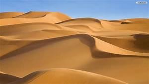 Desert Wallpaper   Top Desktop No.1