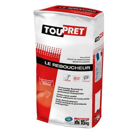 Enduit Exterieur Au Rouleau 889 by Enduit Toupret Au Rouleau Postshydrood