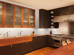 Contemporary kitchen paint color ideas pictures from for Kitchen colors with white cabinets with metallic canvas wall art