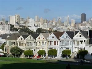 San Francisco Bilder : san francisco kalifornien tourismus in san francisco ~ Kayakingforconservation.com Haus und Dekorationen